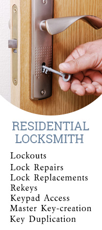 Kennesaw GA Locksmith Store Kennesaw, GA 770-872-4032